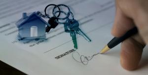 Extranjeros se fijan en el mercado inmobiliario valenciano para que los precios sigan siendo competitivos
